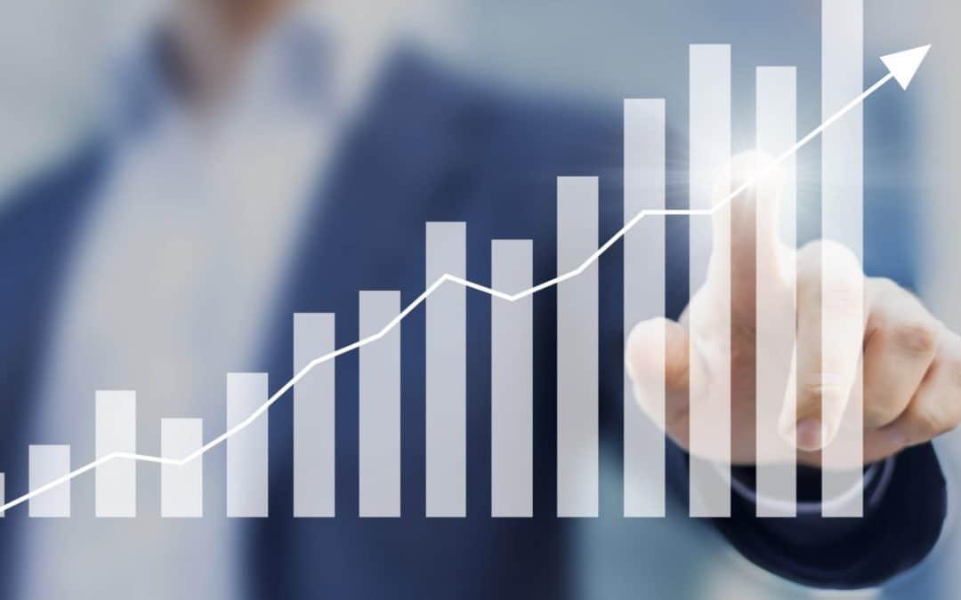 كل ما تريد أن تعرفه عن إدارة المبيعات وأهميتها في تحقيق أرباح إضافية لشركتك