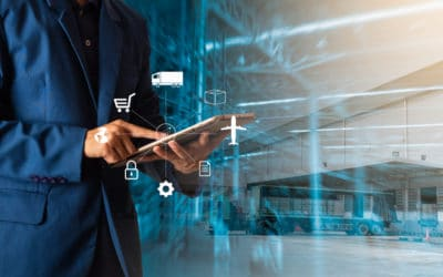 4 Important Tips for Effective Logistics Management
