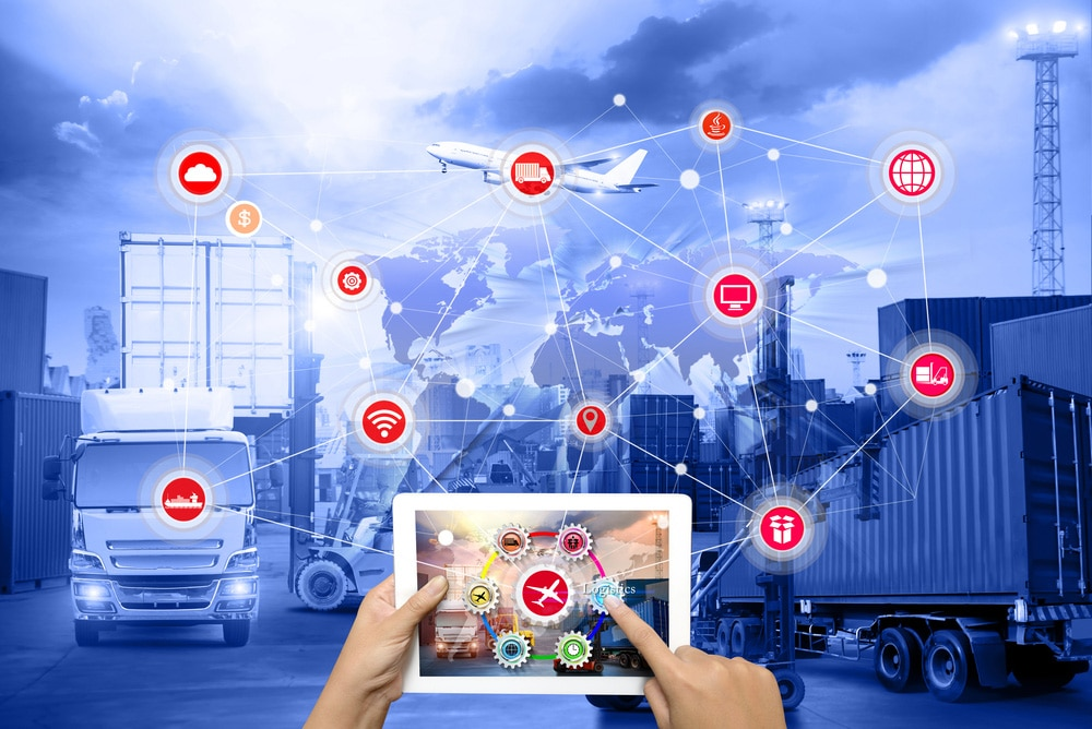 Some Direction to work well with a new Supply Chain Strategy