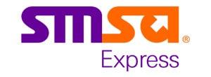 smsa-express.jpg